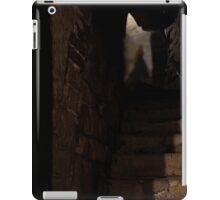 Shadowland iPad Case/Skin