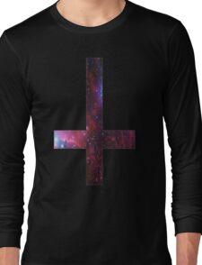Anticross Long Sleeve T-Shirt