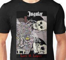 JUGULAR Unisex T-Shirt