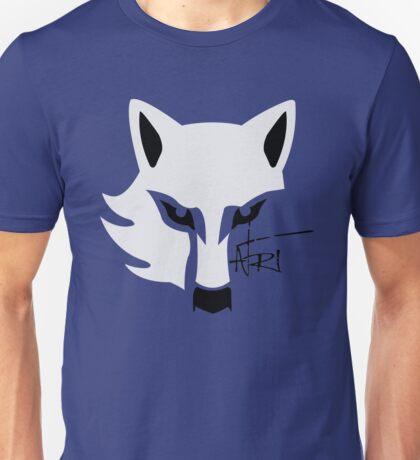 Atri Blizzard Unisex T-Shirt