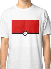 Catch'em All Classic T-Shirt