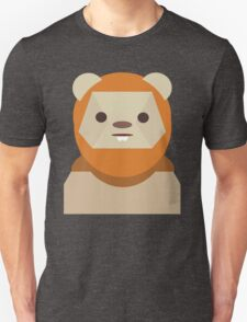 Ewok Appreciation Unisex T-Shirt