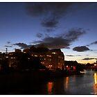York by stephane j. allier