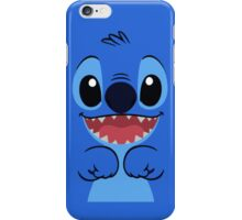 Stitch iPhone Case iPhone Case/Skin