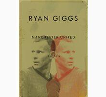 Ryan Giggs - Manchester United T-Shirt