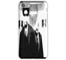 squares n' patterns iPhone Case/Skin