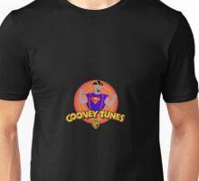 Gooney Tunes Unisex T-Shirt