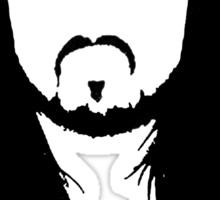 Steve Aoki Sticker