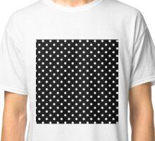 Choice Bountiful Intuitive Good Classic T-Shirt