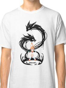 Fox Summoner Classic T-Shirt