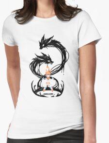 Fox Summoner T-Shirt