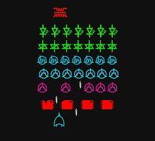 Logic Invaders - T Shirt T-Shirt