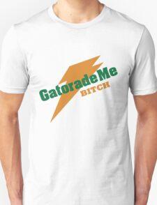 Breaking Bad - Gatorade Me BITCH T-Shirt