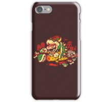 Say No To Drugs iPhone Case/Skin