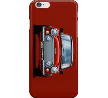Mini Cooper iPhone 4 Case iPhone Case/Skin
