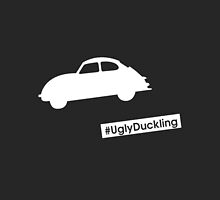 #UglyDuckling by CLMdesign