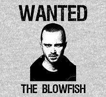 blowfish Hoodie