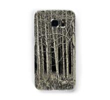 Cottonwood Samsung Galaxy Case/Skin