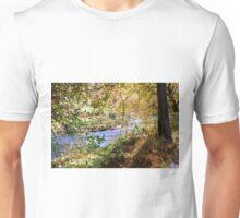 Beautiful Hike Unisex T-Shirt