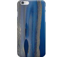 I'm Blue iPhone Case/Skin