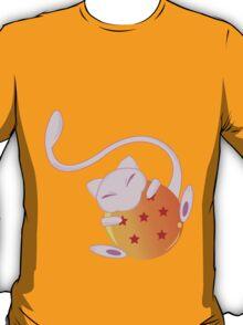Mew DB T-Shirt