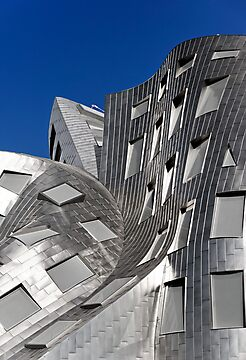 Cleveland Clinic Lou Ruvo Center for Brain Health .3 by Alex Preiss