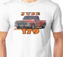Jude T 2 Unisex T-Shirt