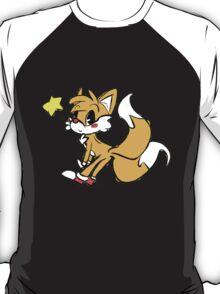 Tails~ T-Shirt