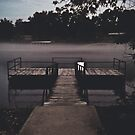 Dock by Hayely Queen
