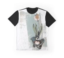 Symbiosis Graphic T-Shirt