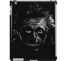 Dark Shadows iPad Case iPad Case/Skin