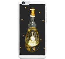 ❀◕‿◕❀BOLS BALLERINA BOTTLE IPHONE CASE ❀◕‿◕❀ iPhone Case/Skin