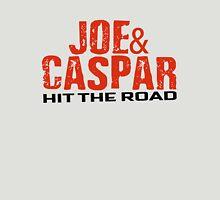 Joe & Caspar Hit The Road T-Shirt
