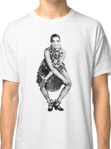 Charleston girl Classic T-Shirt
