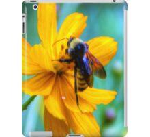 Bee iPad Case iPad Case/Skin