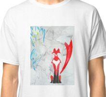 Trickster 2 Classic T-Shirt