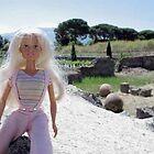 I love Pompeii by VeronicaPurple