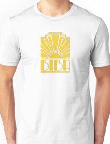 Tribute to BIBA Unisex T-Shirt