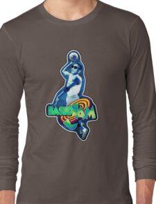 based jam 2 Long Sleeve T-Shirt
