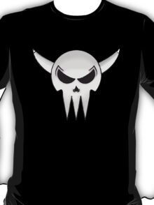 Oh The Horror! 5 T-Shirt