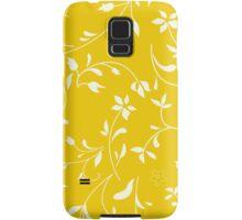 Fun Intelligent Fun Unique Samsung Galaxy Case/Skin