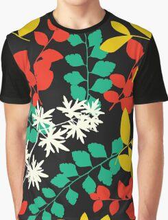 Intelligent Cute Magnificent Cute Graphic T-Shirt