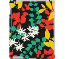 Intelligent Cute Magnificent Cute iPad Case/Skin