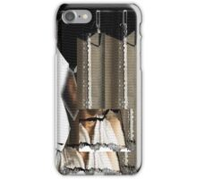 INVENT OF INFERNAL BLEAK iPhone Case/Skin