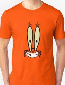 Mr Krabs T-Shirt
