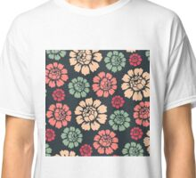 Awesome Grandiose Cool Magnificent Classic T-Shirt