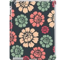 Awesome Grandiose Cool Magnificent iPad Case/Skin