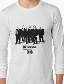 Reservoir Bad Long Sleeve T-Shirt