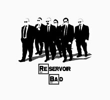 Reservoir Bad Unisex T-Shirt