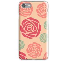 Excellent Joyful Delightful Clever iPhone Case/Skin